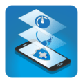 Antivirus Mobile 1.0