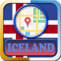 Iceland Maps And Direction 1.0