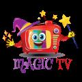 Magic TV v2 2.2