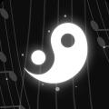 Harmony: Music Notes 3.2c