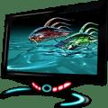 MX Player Pro MOD 1.10.47