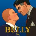 Bully: Anniversary Edition 1.0.0.125
