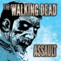 The Walking Dead: Assault 1.62