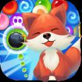Bubble Fox 1.1.0