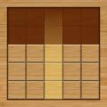 Wood Block Puzzle 1.0.8