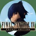 FINAL FANTASY XV POCKET EDITION 1.0.6.631