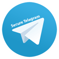 Secure Telegram 3.2.8
