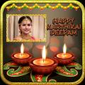 Karthikai Deepam Photo Frames 1.2