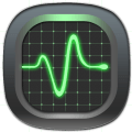 System Monitor : Task manager 1.1