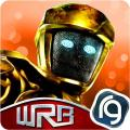 Real Steel World Robot Boxing 45.45.116