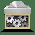 BusyBox Pro 71
