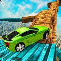 Impossible Car Stunts 2021-09-09