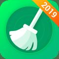 APUS Turbo Cleaner 2019 - Junk Cleaner, Anti-Virus 1.0.22