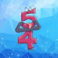 Fractions Math Quiz 2.3.2