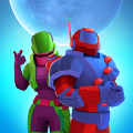 Space Pioneer: Multiplayer PvP Alien Shooter 1.11.1