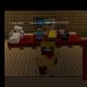 Adictos A Minecraft 1.4.0