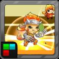 minigamejam14 elements 1.0.3