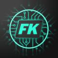 Franco Kernel Manager - for all devices & kernels 5.1