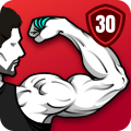 Arm Workout - Biceps Exercise 1.0.9