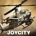 GUNSHIP BATTLE: Helicopter 3D 2.5.81