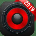 Speaker Booster Full Edition 3.1