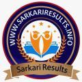 Sarkari Result : Sarkari Results Info official App 1.0