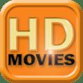 HD Movies Free 2019 - Watch HD Movie Free Online 6.0