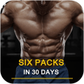 Six Pack in 30 Days - Abs Workout - Home Workout 3.0