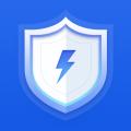 Super Antivirus–cleaner, Applock, Security,Booster 1.2.1