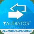 All Video Mp3 Audio Converter 4.9