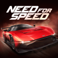 Need for Speed™ No Limits 4.1.3