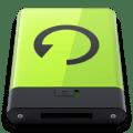 Super Backup & Restore 2.2.60