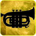 Free Radio Jazz 1.6