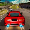Car Racing Simulator: Extreme Driving 3D Race 1.0.3