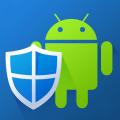 Antivirus Free - Virus Cleaner, Keep phone safe 8.9.04.00