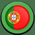 Portuguese Memes 1.4.1