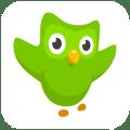 Duolingo: Learn Languages Free 5.1