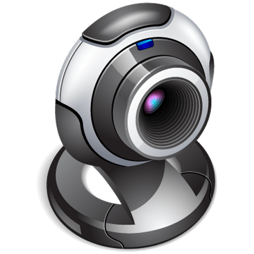 Introducing the dream cam, a webcam for vr