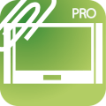AirPin(PRO) - AirPlay/DLNA Receiver 5.0.2