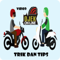 Video Gojek 1.1