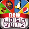 Logo Quiz game 1.2c
