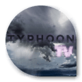 Typhoon TV MOD 2.0.2