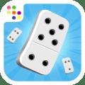 Dominoes PlaySpace 1.24.0