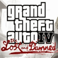 Grand Theft Auto IV: The Lost and Damned 3.0