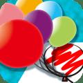 daub – 3D coloring AR App 3.0.2
