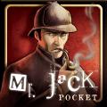 Mr Jack Pocket 2.0.5