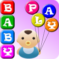 Baby Play - Games for children 1.0.4