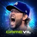 MLB Perfect Inning 2021 2.4.5