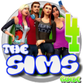 Guide The Sims 4 1.6