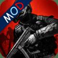 SAS: Zombie Assault 3 (Mod) 3.10
